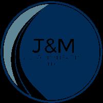 J & M Auto Transport
